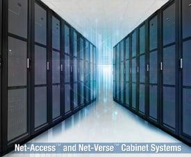 Panduit Net-Access.png