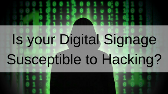PeerlessAV-Is-your-Digital-Signage-Susceptible-to-Hacking-.png