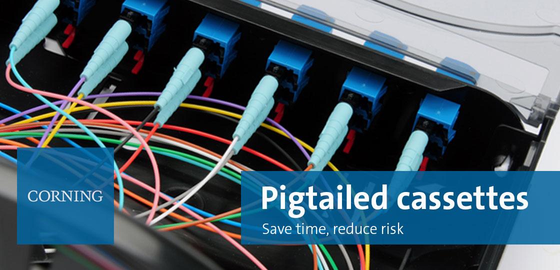 Pigtail-casette-banner.jpg