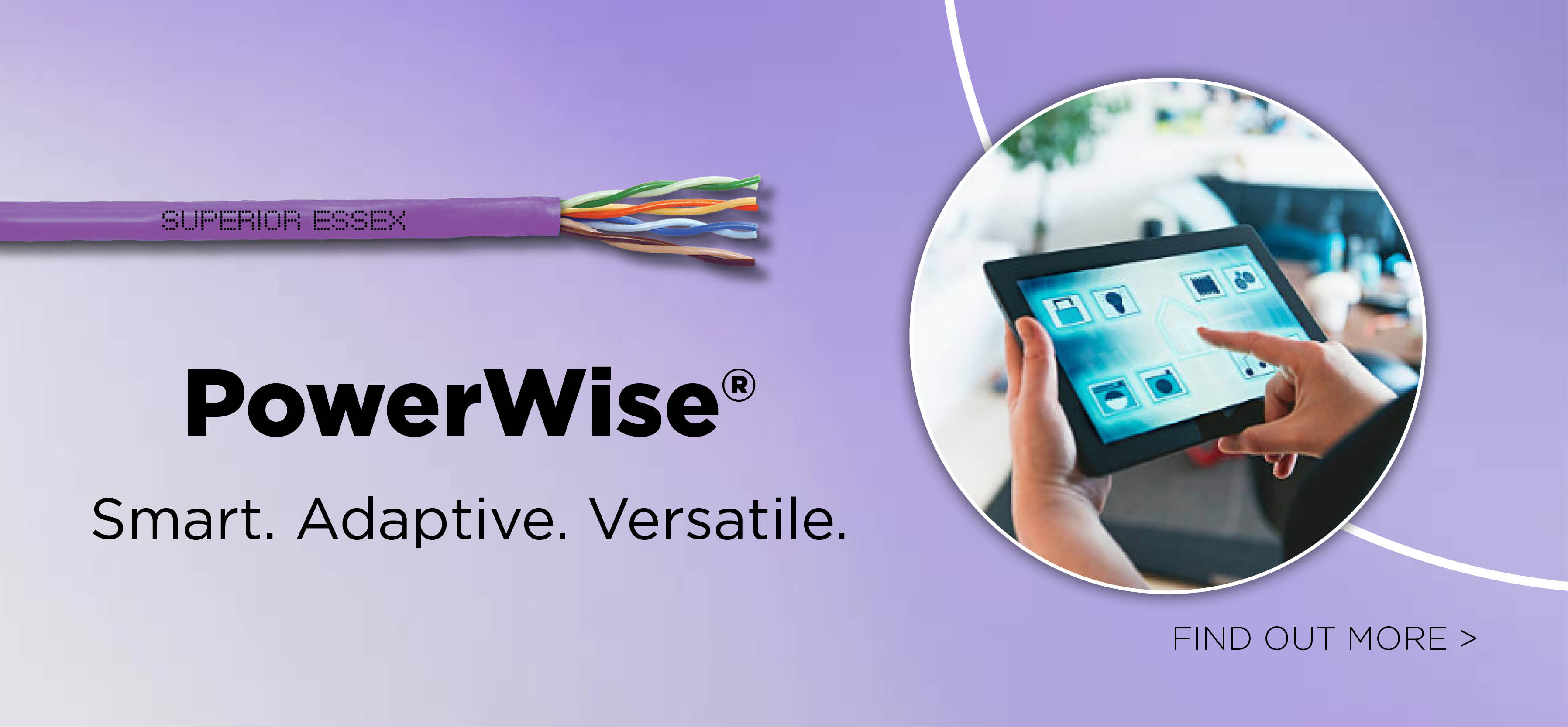 PowerWise_24