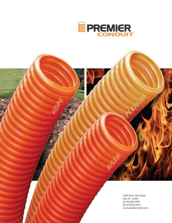 Premier-Products-1