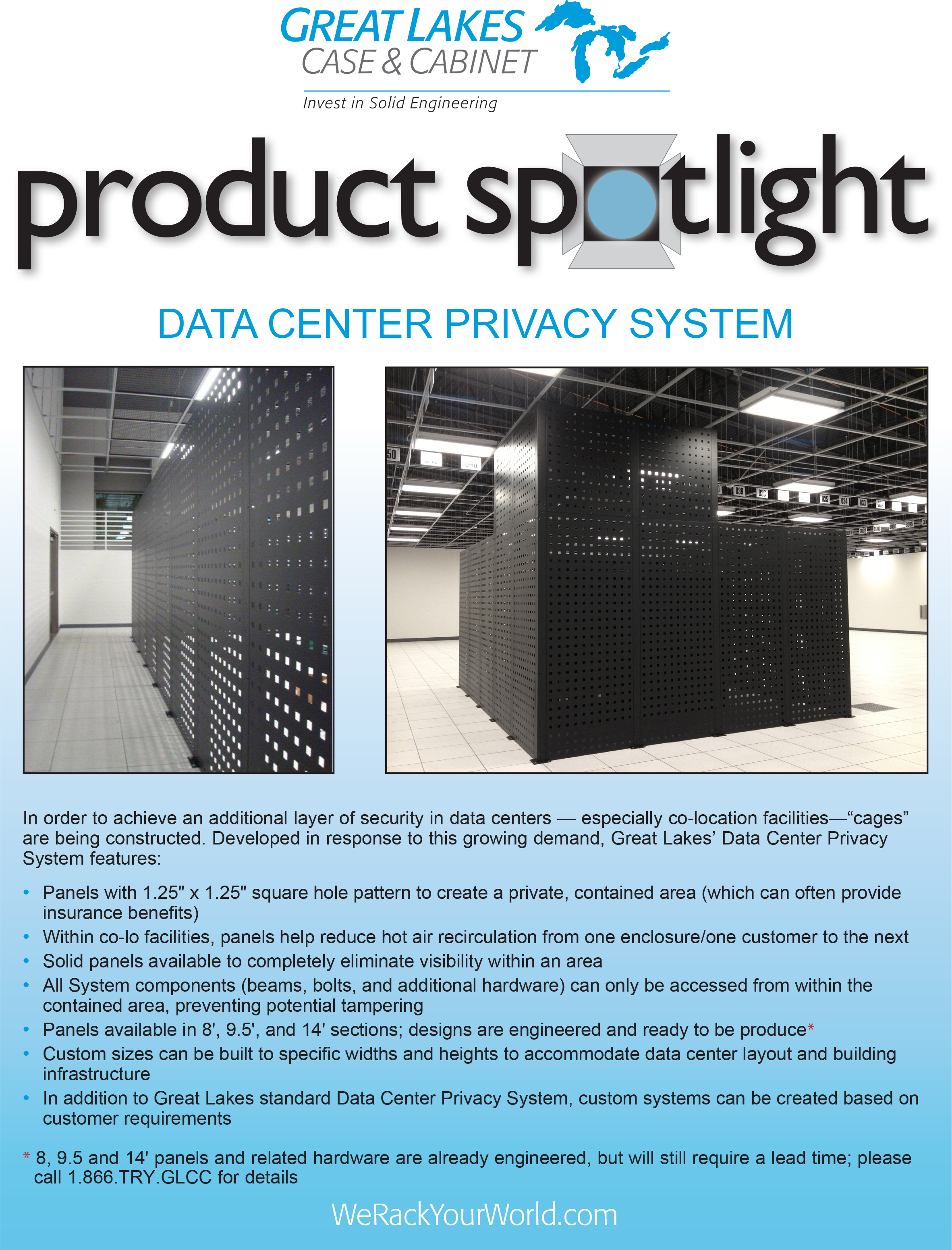 Privacy_System_Product_Spotlight_2015-1