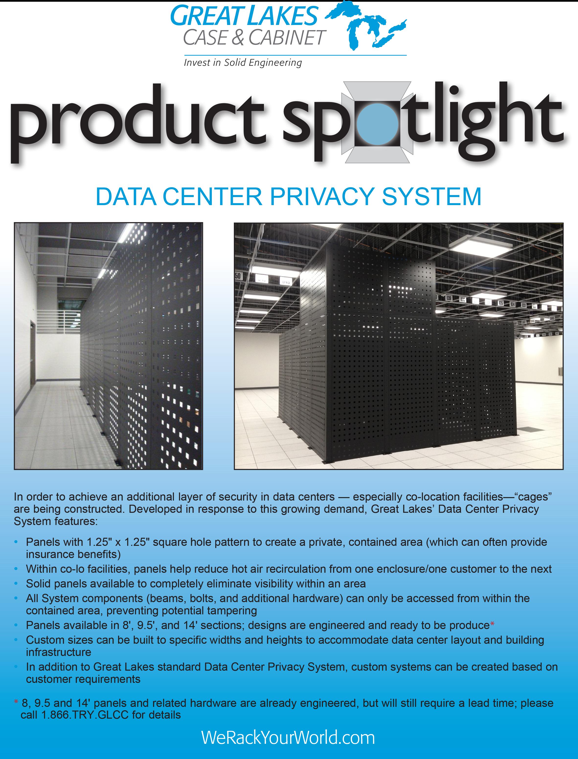 Privacy_System_Product_Spotlight_2015-1