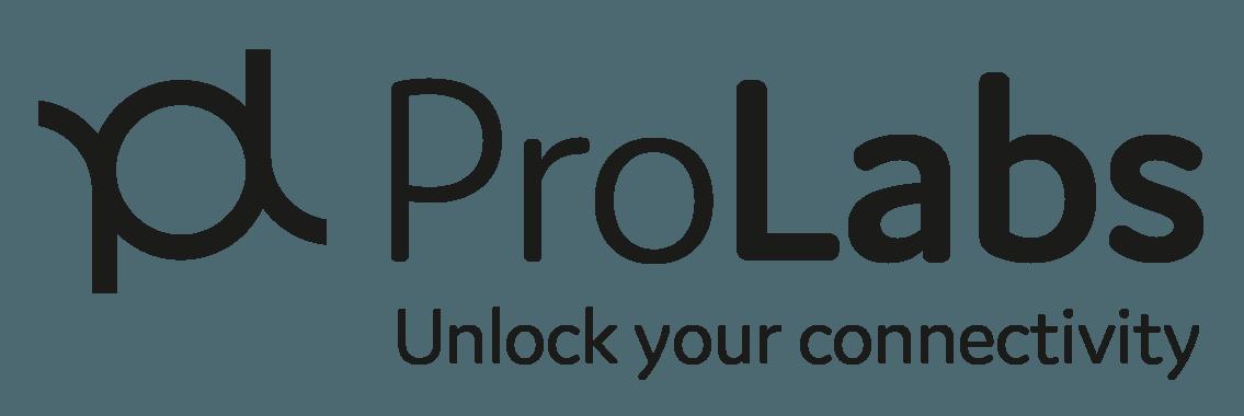 ProLabs_Ranged_Logo-1.png