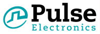 Pulse Electronics Logo.png