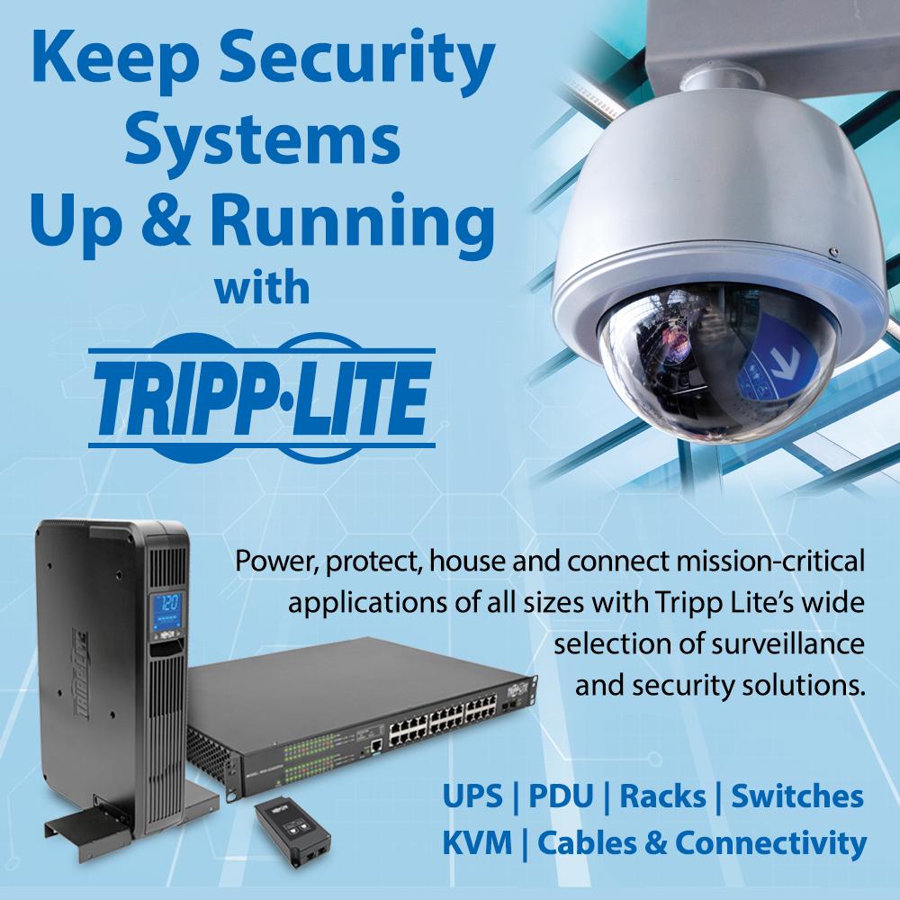 Q118_Security Web Banner_18-02-163