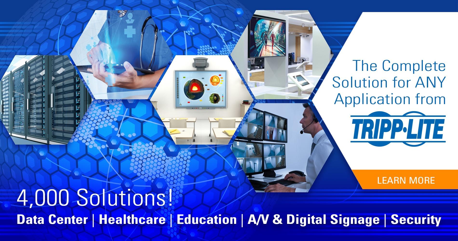 Q317_Accu-Tech Web Banner_17-07-015 (1)