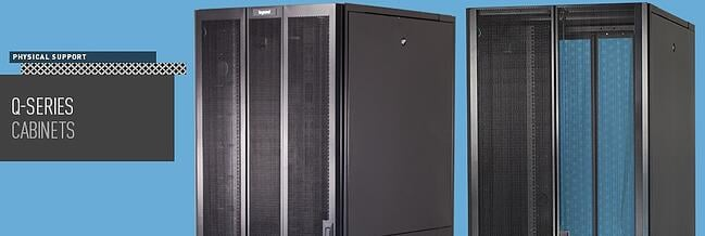 QSeries-Cabinet-Solutions-2015