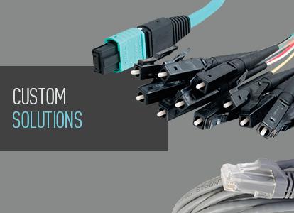 Quiktron_-_Custom_Solutions
