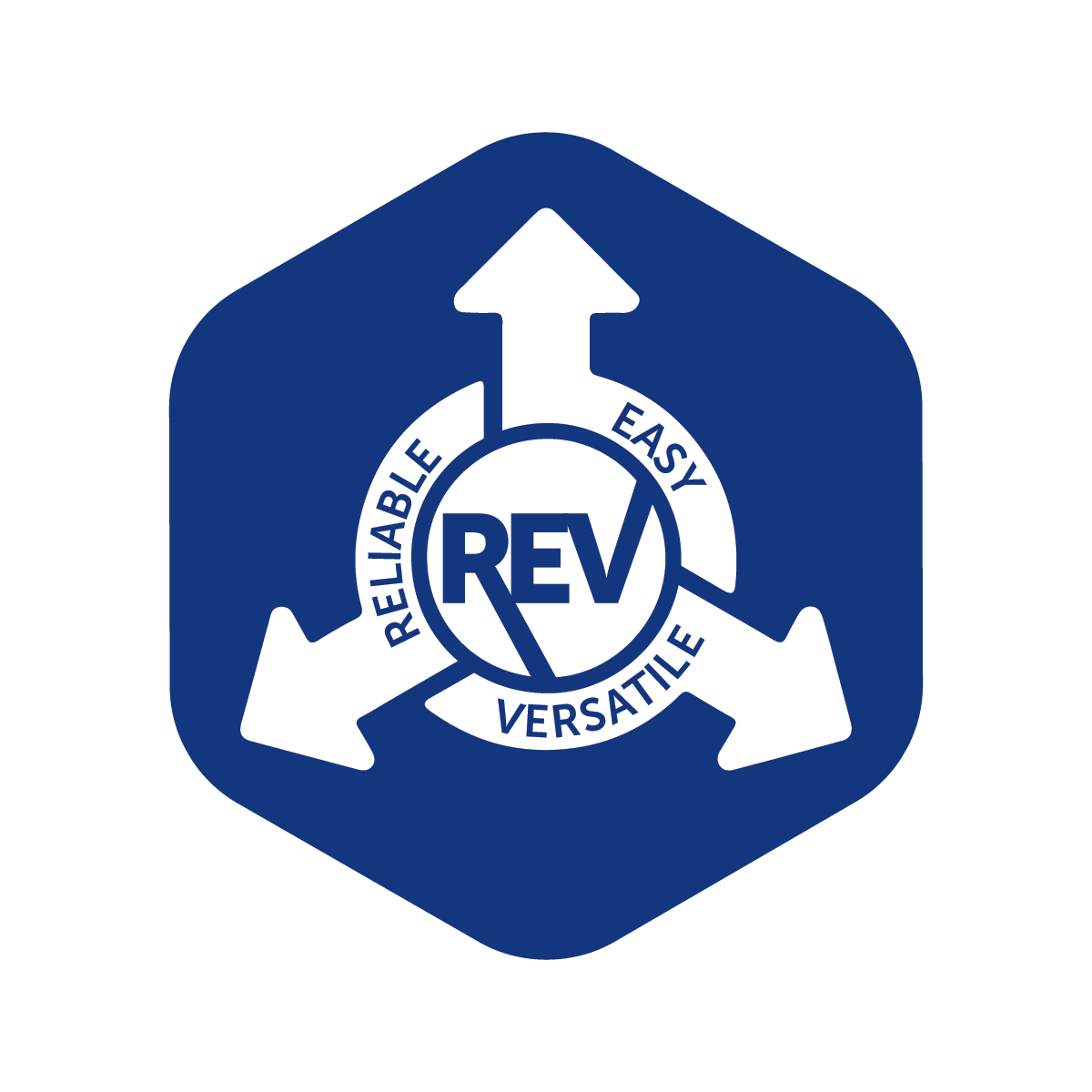 REV_Icons_D2-01.png