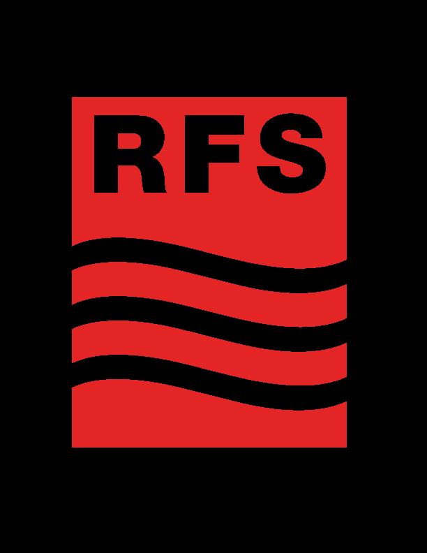 RFS_485_Logo.png