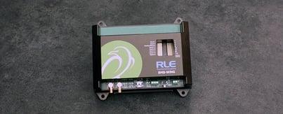 RLE bms-wingbanner (1)