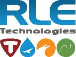 RLE logo_w_4icons no padding