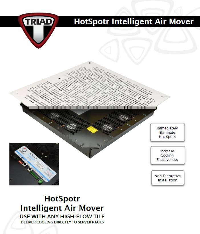 RLE-HotSpotr Spec image