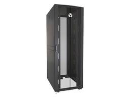 Rack enclosure Image