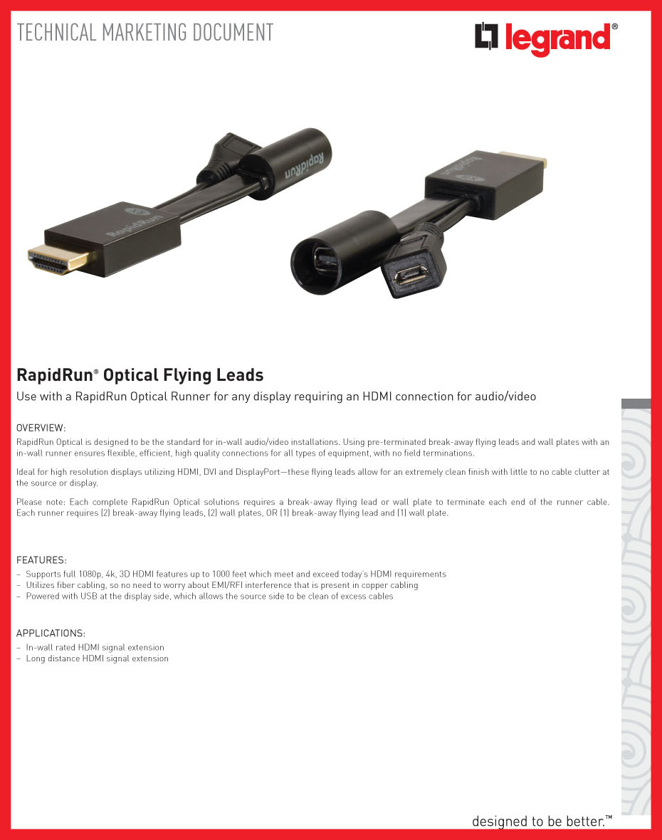 RapidRun-Optical-Flying-Leads-1