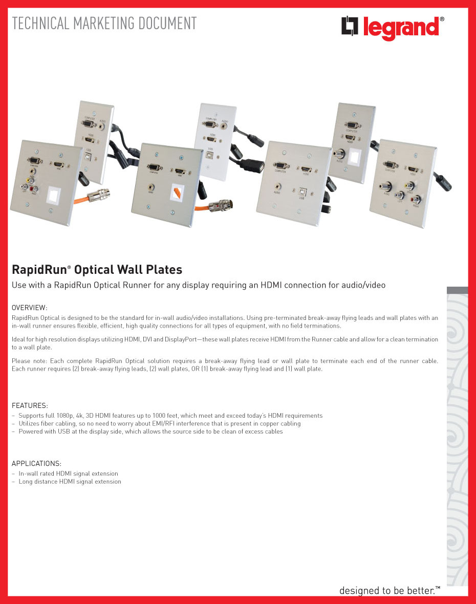 RapidRun-Optical-Wall-Plates-1