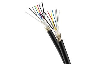 SMPTEcable2duo.jpg