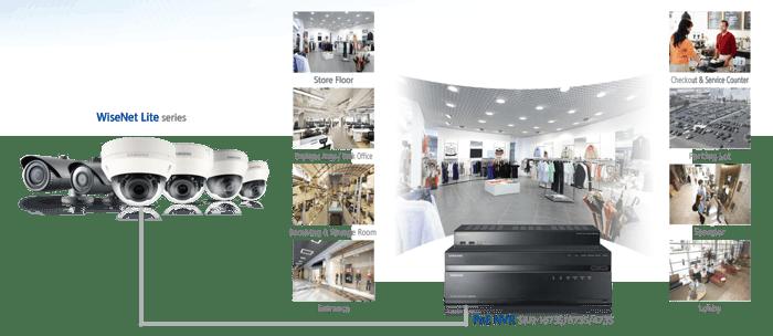 Samsung_WiseNet_Lite_Brochure_2-2