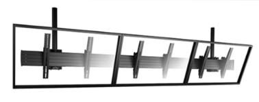 Milestone AV Technologies Fusion Modular Series