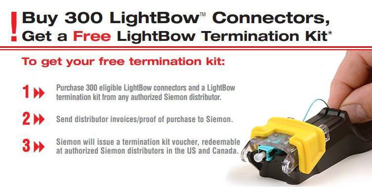 Siemon LightBow.jpg