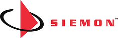 Siemon logo-3