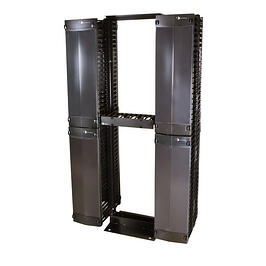 Siemon value-vertical-cable-manager-benefit-2