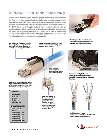 Siemon-Z-Plug-PDF-SS.png