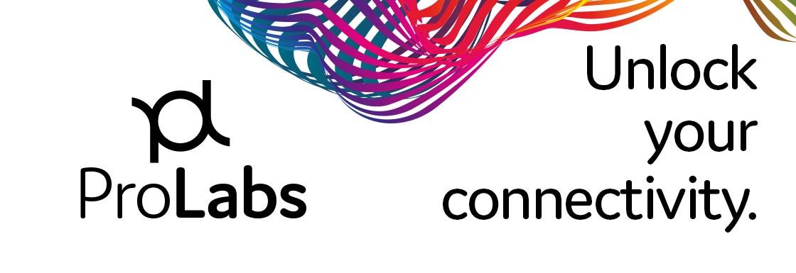 Social Media Banner.jpg