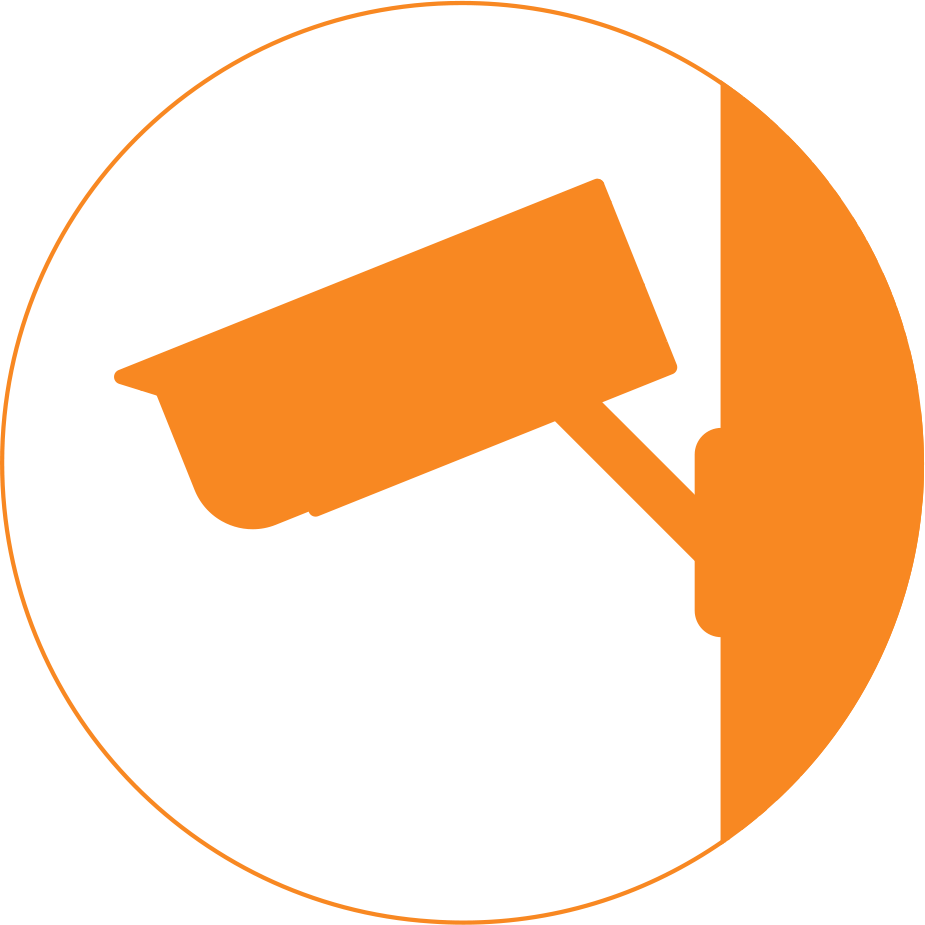Web Redesign Icons v3 - Orange - Security-1