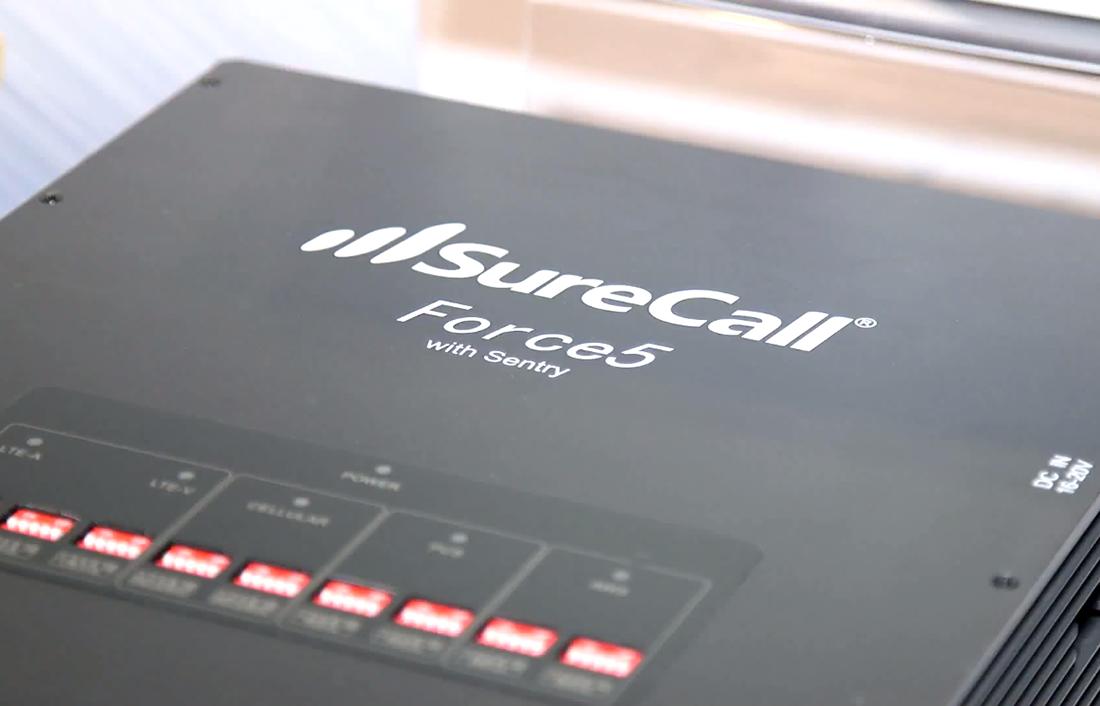 SureCall-Force5 2.0 Accu-Tech.png