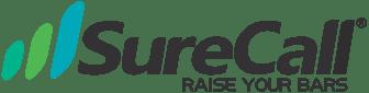 SureCall-Logo-2