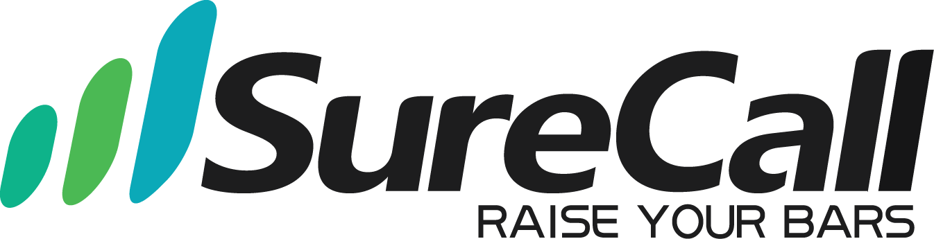 SureCall-LogoBARS-1.png