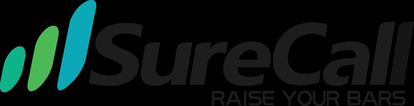 SureCall-LogoBARS.png