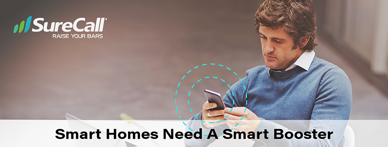 SureCall_Smart_Homes_Need_A_Smart_Booster_CC.png