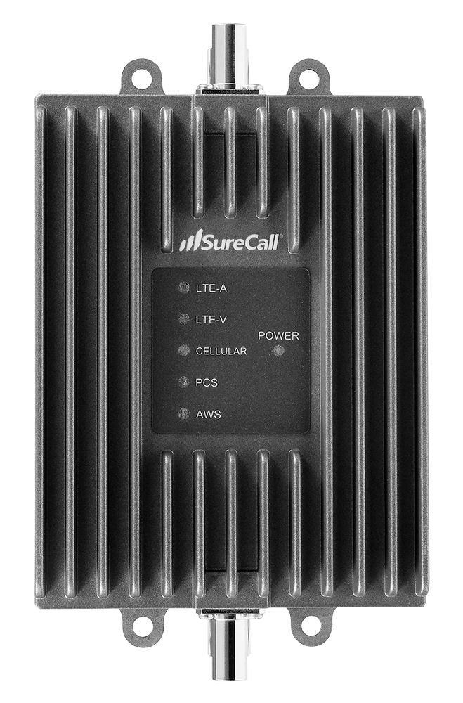 Surecall Fusion2Go_3.0_Booster_Front_ATC