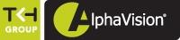 TKH-AlphaVision_200px