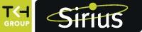 TKH-Sirius_200px