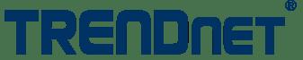 TRENDnet-logo2000x402