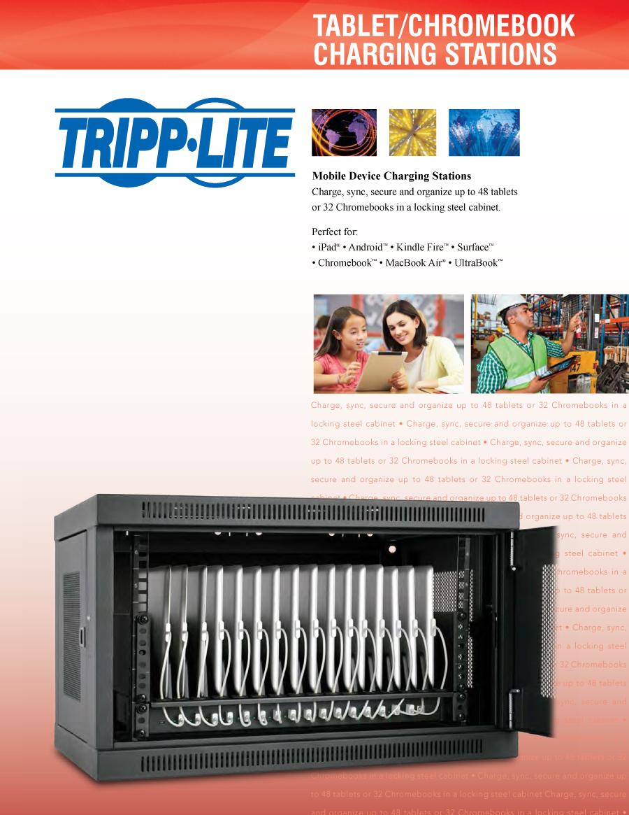 Tablet-Chromebook-Charging-Stations-Brochure-EN-1