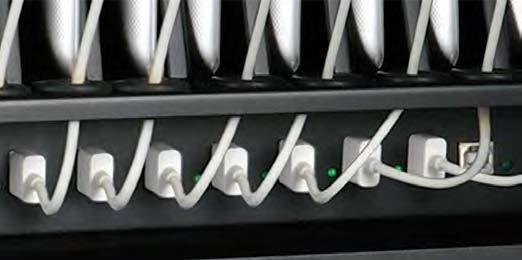 Tablet-Chromebook-Charging-Stations-Brochure-EN-3
