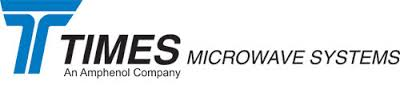 Times_Mircowave_Systems