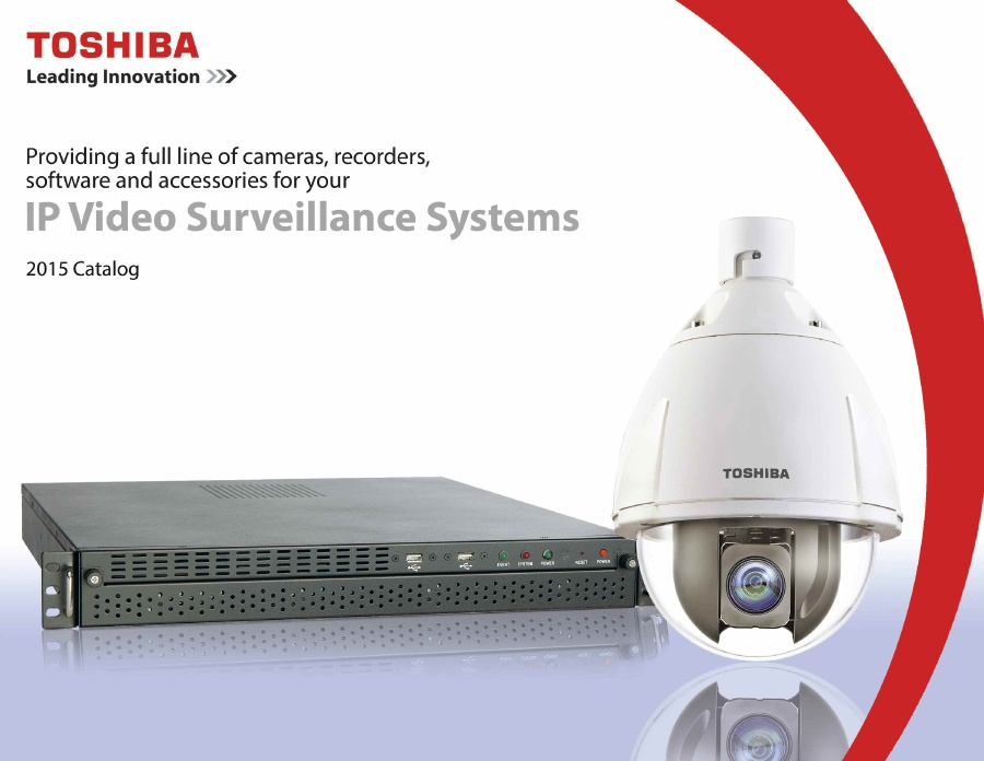 Toshiba_Surveillance_Product_Guide-1