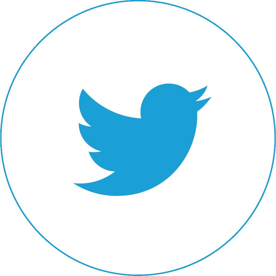 Twitter Icon ATC Teal Circle.png