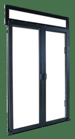 Upsite- sliding-doors-full-angled-transbg
