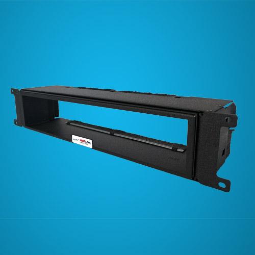 Upsite-SwitchFix-500x500.jpg