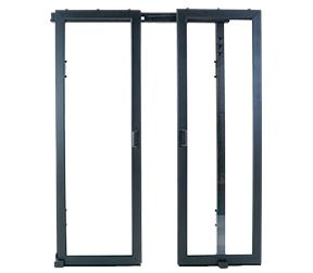 Upsite-lp-sliding-doors-open-1