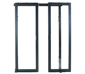 Upsite-lp-sliding-doors-open