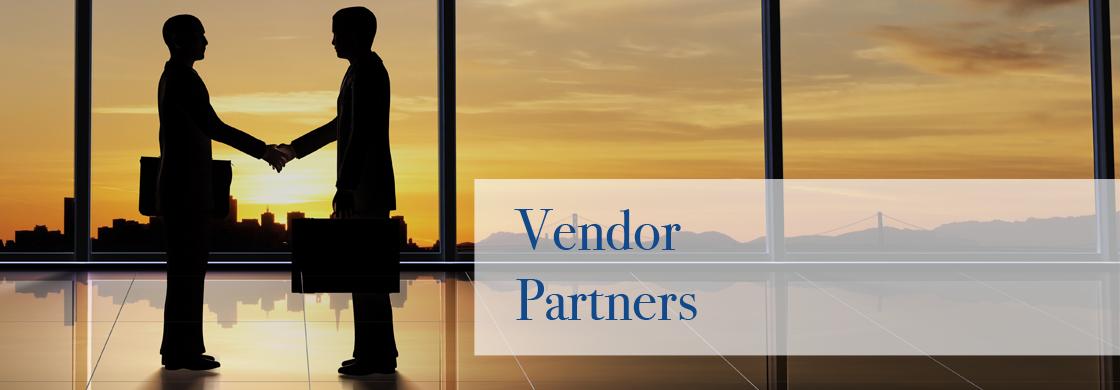 Vendor_Partners.png