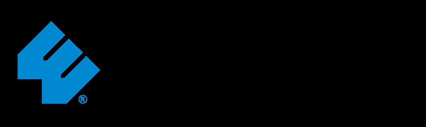 WEL_New_Logo_color.png